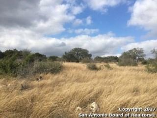 5941 Keller Rdg, New Braunfels, TX - USA (photo 4)