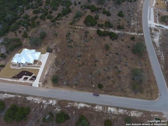 5941 Keller Rdg, New Braunfels, TX - USA (photo 2)