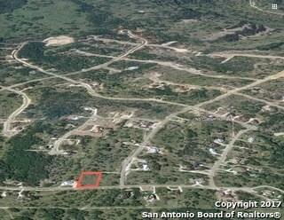 5941 Keller Rdg, New Braunfels, TX - USA (photo 3)