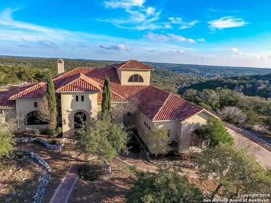 30264 Cloud View Dr, Bulverde, TX - USA (photo 1)