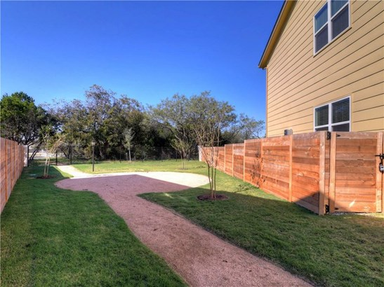 8908 Parker Ranch Cir #a, Austin, TX - USA (photo 3)