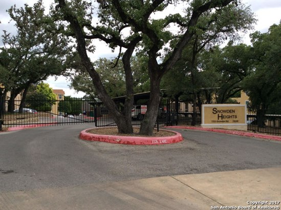 7323 Snowden Rd #3202, San Antonio, TX - USA (photo 2)