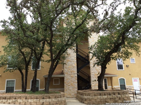7323 Snowden Rd #3202, San Antonio, TX - USA (photo 3)