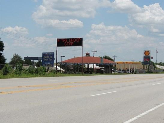 130 Stockade Ranch Rd, Paige, TX - USA (photo 4)