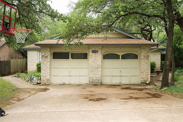 12102 Arrowwood Dr, Austin, TX - USA (photo 1)