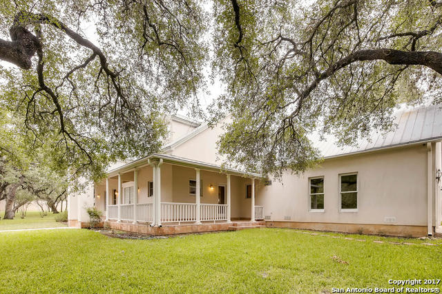 5405 Prue Road #12, San Antonio, TX - USA (photo 2)