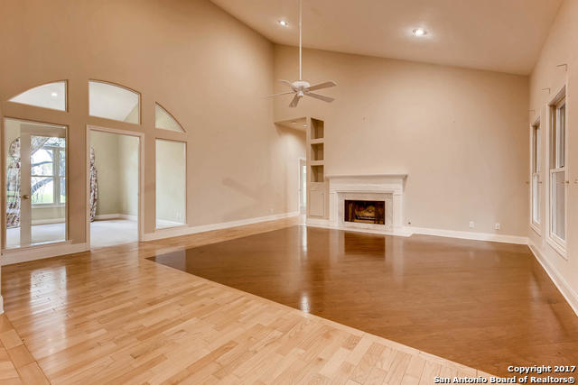 5405 Prue Road #12, San Antonio, TX - USA (photo 5)