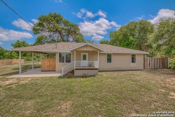 4818 Blue Beech Dr, Elmendorf, TX - USA (photo 1)
