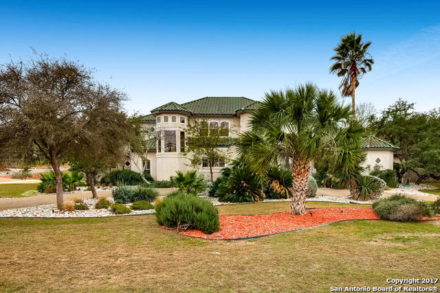 8608 Willow Wind Dr, Boerne, TX - USA (photo 1)