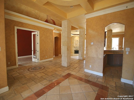 13555 Sleepy Oaks Ln, San Antonio, TX - USA (photo 3)