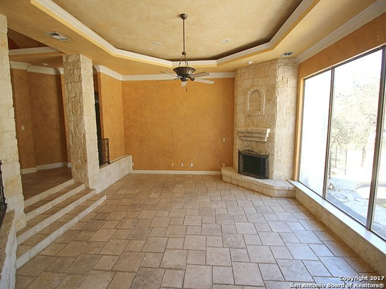 13555 Sleepy Oaks Ln, San Antonio, TX - USA (photo 5)