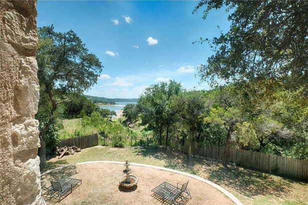 3325 Drapers Cv, Lago Vista, TX - USA (photo 2)
