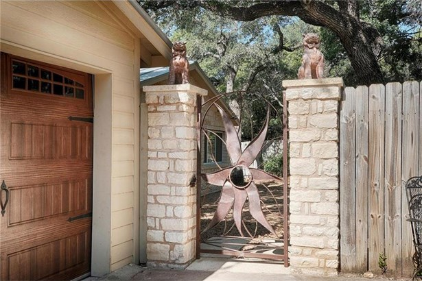 3325 Drapers Cv, Lago Vista, TX - USA (photo 4)