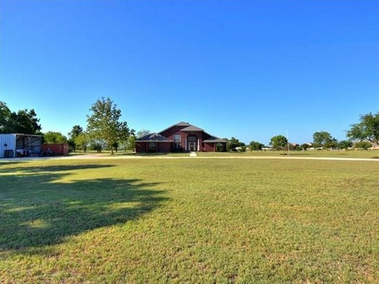 501 Cr 101, Hutto, TX - USA (photo 2)