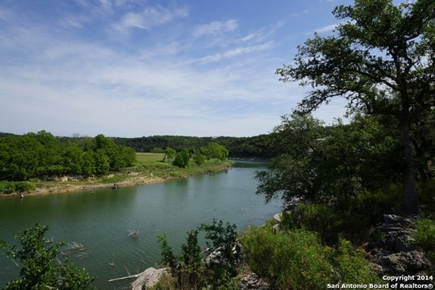 347 River Cliff Pl, Spring Branch, TX - USA (photo 1)