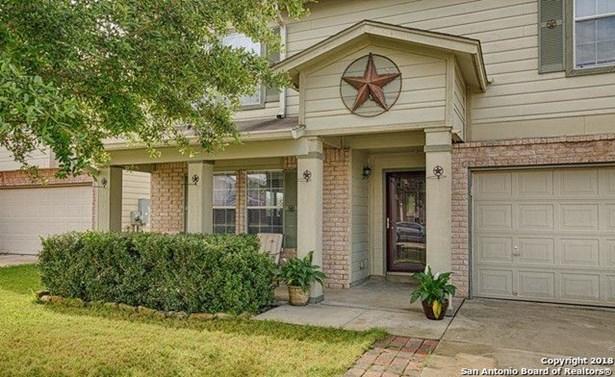 141 Gatewood Fls, Cibolo, TX - USA (photo 2)