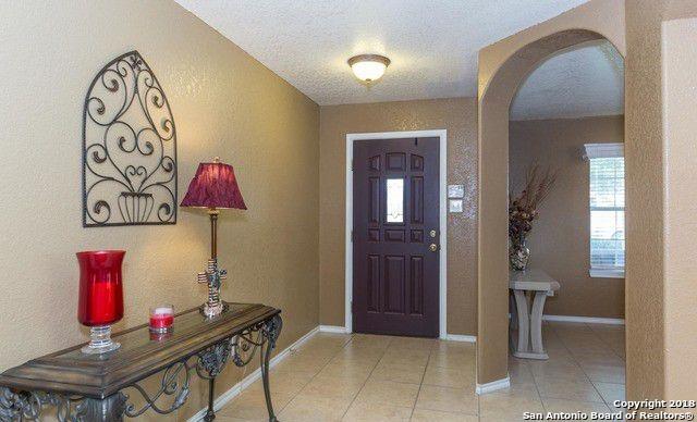 141 Gatewood Fls, Cibolo, TX - USA (photo 3)