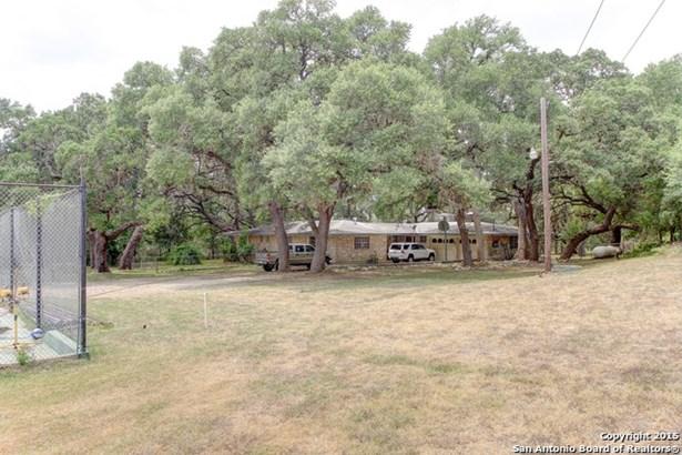 7055 Fm 1863, Bulverde, TX - USA (photo 1)