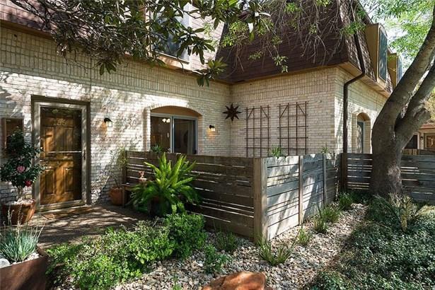 7801 Shoal Creek Blvd #156, Austin, TX - USA (photo 1)