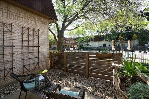 7801 Shoal Creek Blvd #156, Austin, TX - USA (photo 2)
