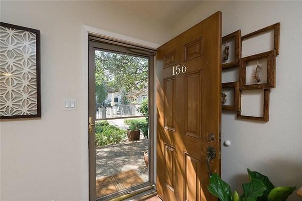 7801 Shoal Creek Blvd #156, Austin, TX - USA (photo 3)
