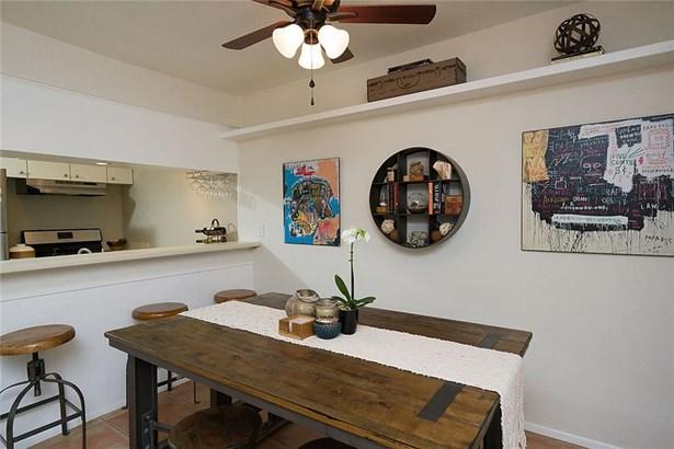 7801 Shoal Creek Blvd #156, Austin, TX - USA (photo 5)