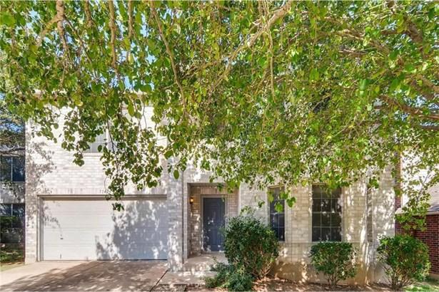 11424 Midbury Ct, Austin, TX - USA (photo 1)