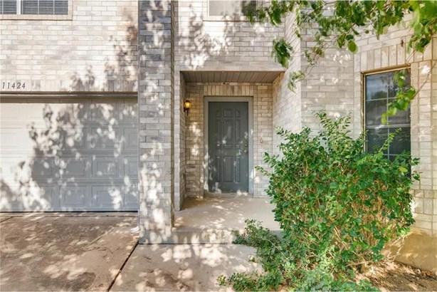 11424 Midbury Ct, Austin, TX - USA (photo 2)