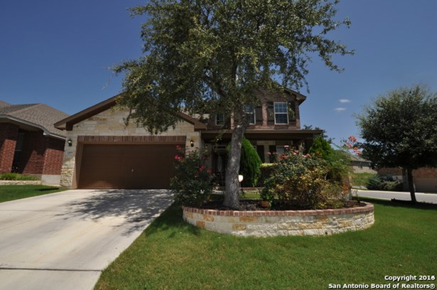 12103 Carson Cv, San Antonio, TX - USA (photo 1)
