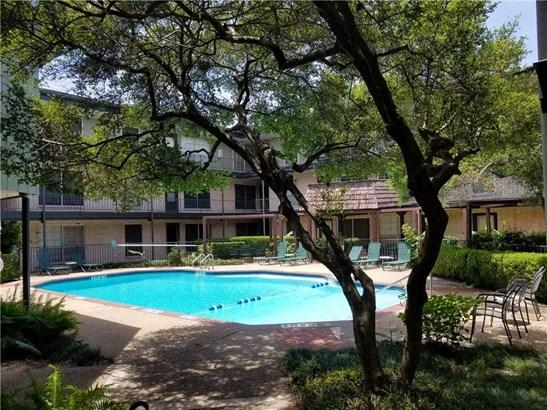 2425 Ashdale Dr #58, Austin, TX - USA (photo 1)