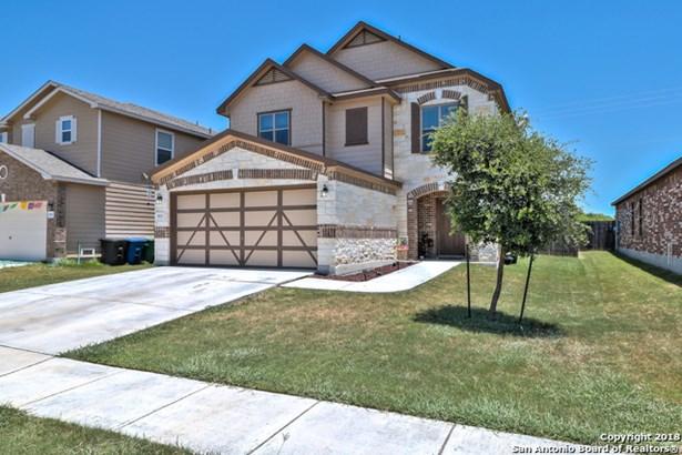 4527 Wrangler View, San Antonio, TX - USA (photo 2)
