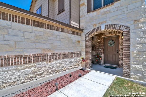 4527 Wrangler View, San Antonio, TX - USA (photo 3)