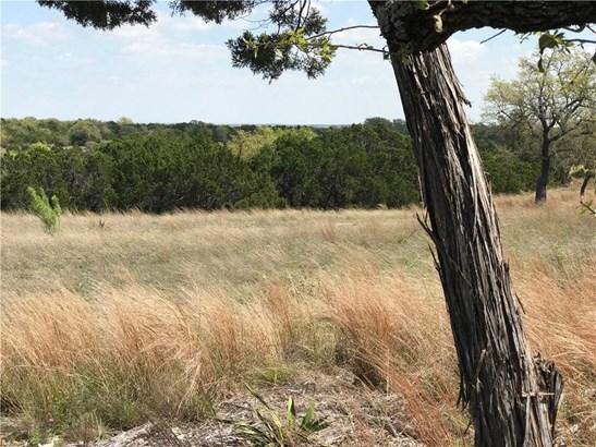 405 Cedar Mountain Dr, Marble Falls, TX - USA (photo 1)