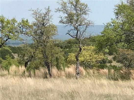 405 Cedar Mountain Dr, Marble Falls, TX - USA (photo 2)