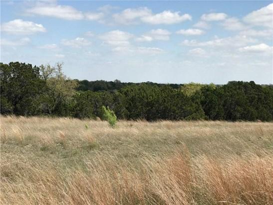 405 Cedar Mountain Dr, Marble Falls, TX - USA (photo 5)