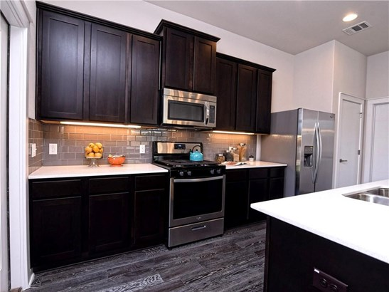 8901 Parker Ranch Cir #b, Austin, TX - USA (photo 2)