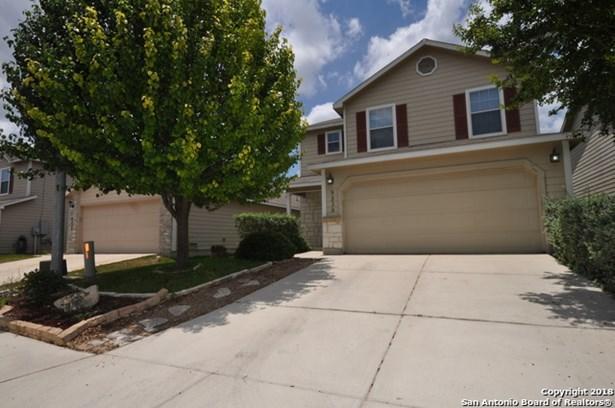 9339 Maple Silver, San Antonio, TX - USA (photo 2)