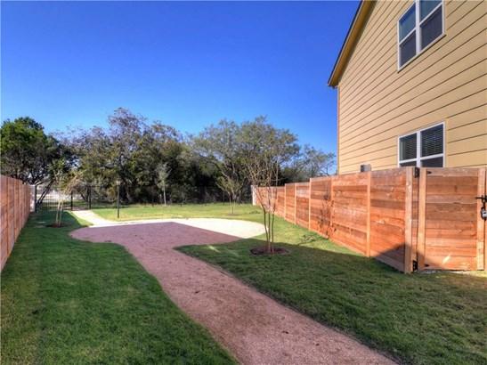 8908 Parker Ranch Cir #a, Austin, TX - USA (photo 3)