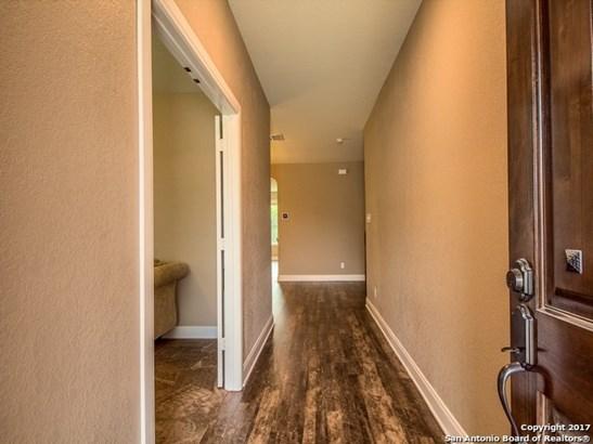 4518 Sebastian Oak, San Antonio, TX - USA (photo 3)