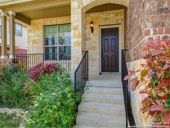 11510 Belicena Rd, San Antonio, TX - USA (photo 2)