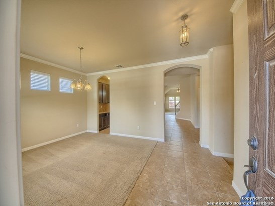 11510 Belicena Rd, San Antonio, TX - USA (photo 3)