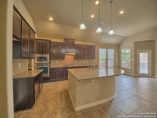11510 Belicena Rd, San Antonio, TX - USA (photo 5)