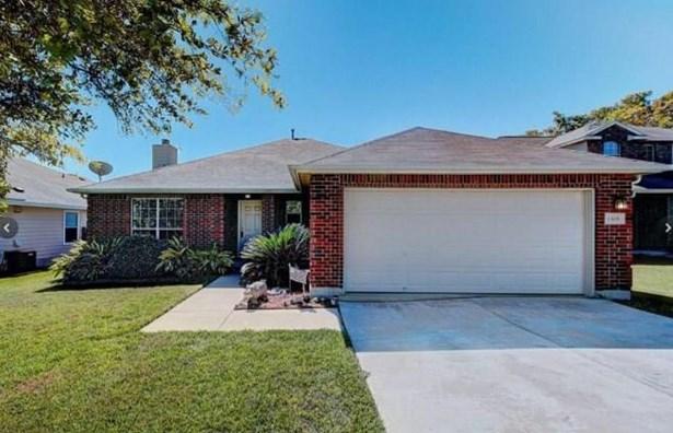 1309 Knippa Cv, Hutto, TX - USA (photo 1)