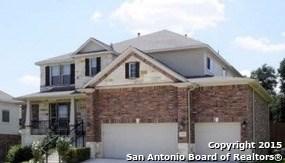 2431 Cortona Mist, San Antonio, TX - USA (photo 2)
