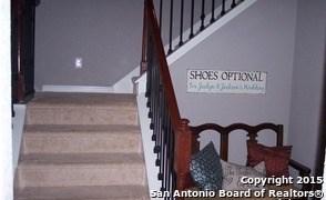 2431 Cortona Mist, San Antonio, TX - USA (photo 5)