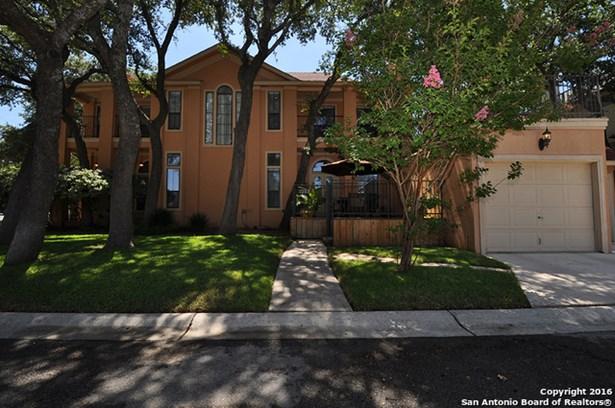 6703 Morning Shadow Ln, San Antonio, TX - USA (photo 1)