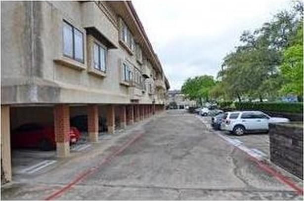 3115 Helms St #316, Austin, TX - USA (photo 4)