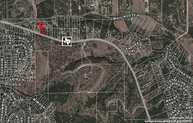 11400 Fm 32, Fischer, TX - USA (photo 2)