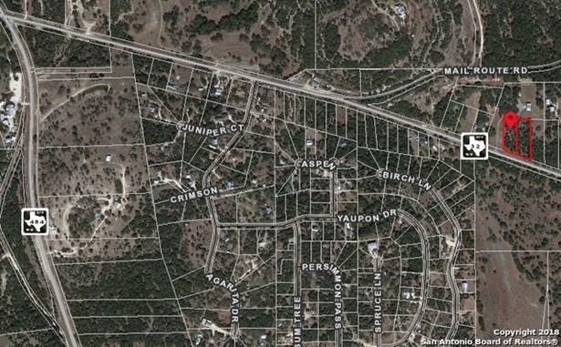 11400 Fm 32, Fischer, TX - USA (photo 3)
