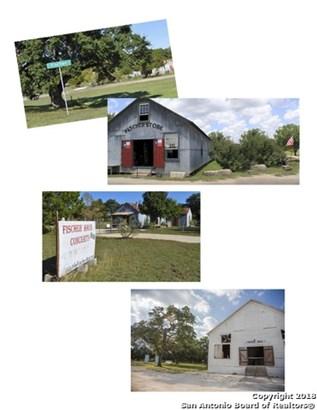 11400 Fm 32, Fischer, TX - USA (photo 4)